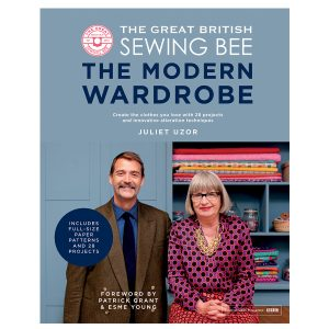 Dressmaking & Sewing Books