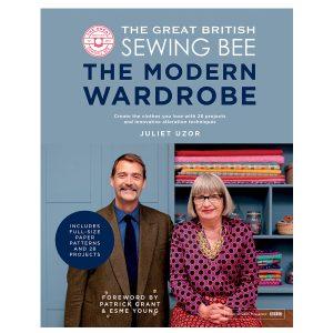 Dressmaking & Sewing