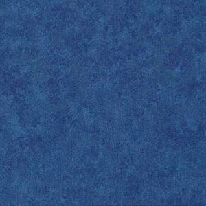 2800B07 Blue Cobalt