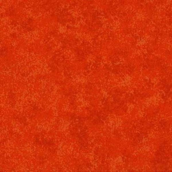 2800N58 Orange Tangerine