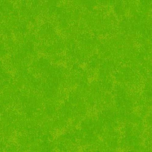 2800G02 Green Lime