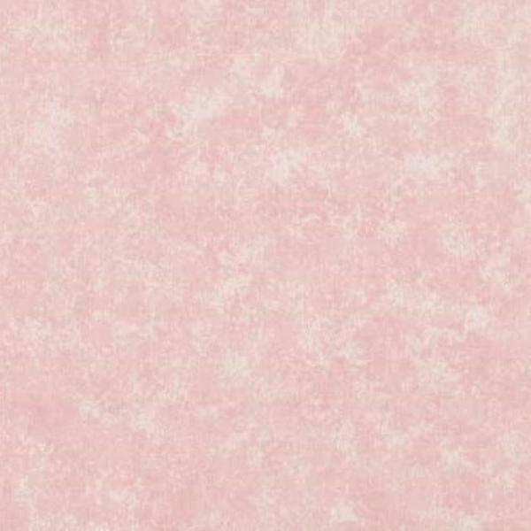 Spraytime 2800P31 Pink Candyfloss