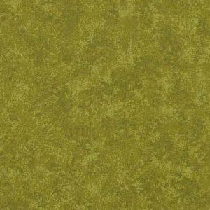 2800G05 Green Spruce