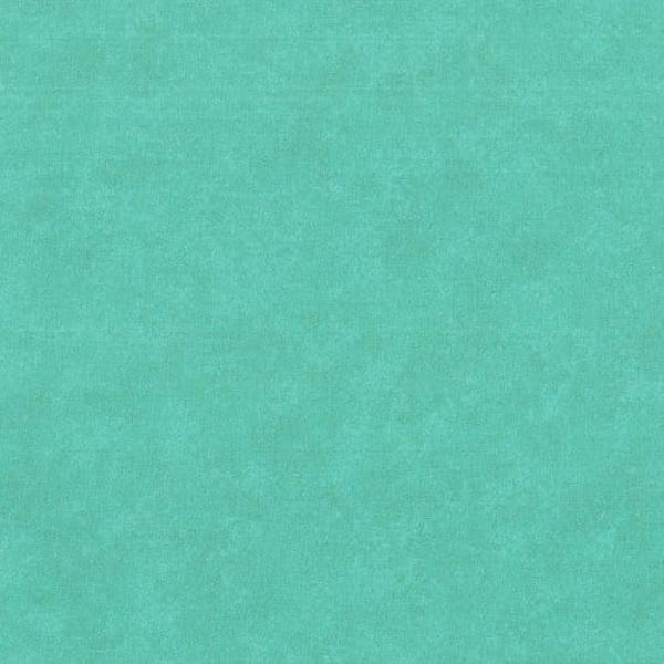 Spraytime 2800T73 Tiffany Blue