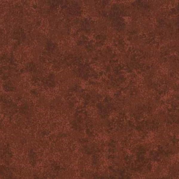 Spraytime 2800V57 Brown Cocoa