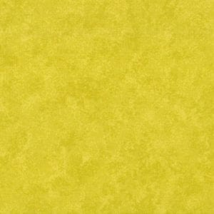 2800G61 Green Tarragon