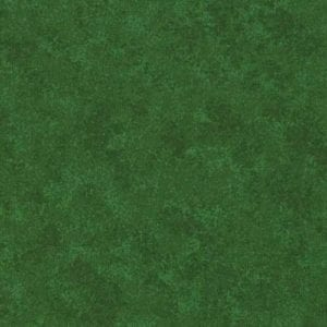 2800G09 Green Forest