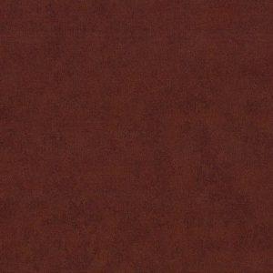 Spraytime 2800V62 Brown-Conker