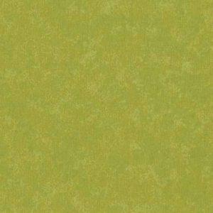 2800G36 Green Sage