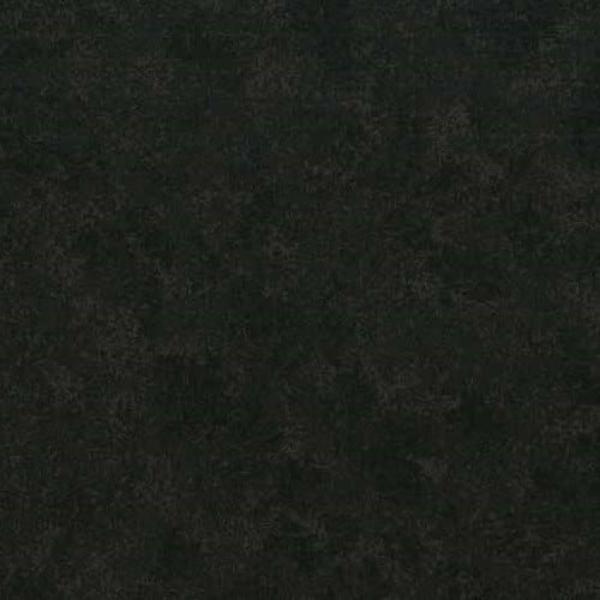 Spraytime 2800.X01Black Grey
