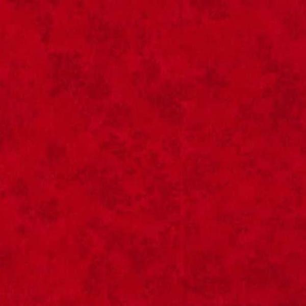 2800R06 Red Scarlet