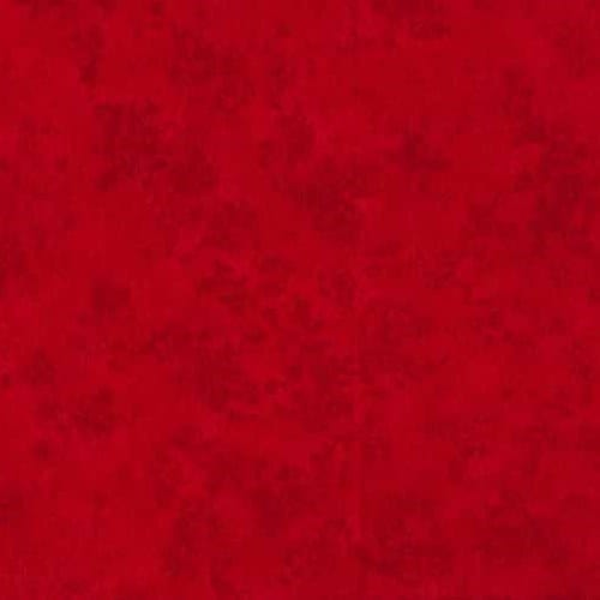 Spraytime 2800R06 Red Scarlet