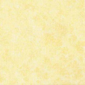 Spraytime 2800Y03 Pale Lemon