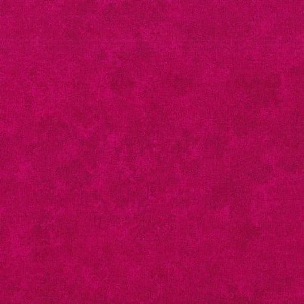 Spraytime 2800P67 Pink Raspberry