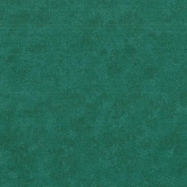 Spraytime 2800T87 Blue Sapphire