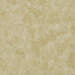 Spraytime 2800Q45 Cream Barley