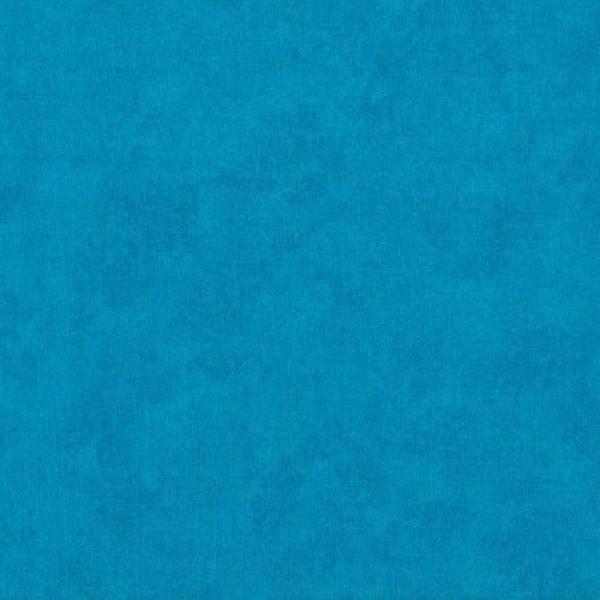 Spraytime 2800T78 Blue Turquoise