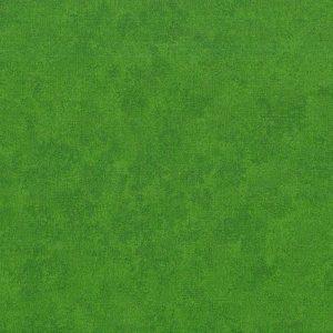 2800G65 Green Emerald