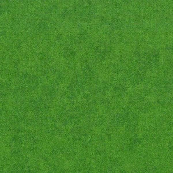 Spraytime 2800G65 Green Emerald