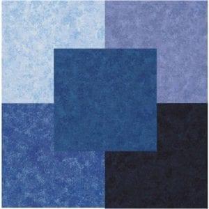 Spraytime Blue