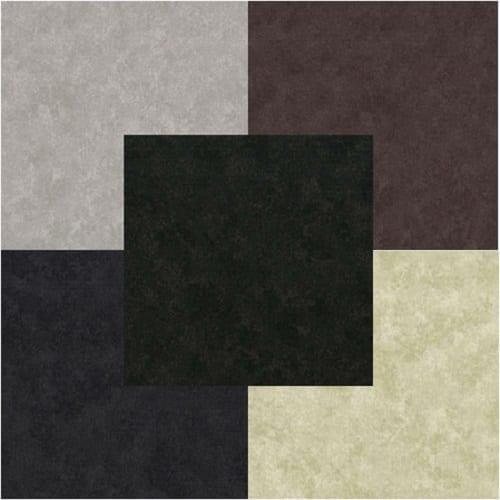 Spraytime Black Grey