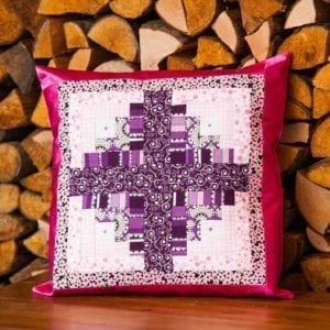 For Quilting