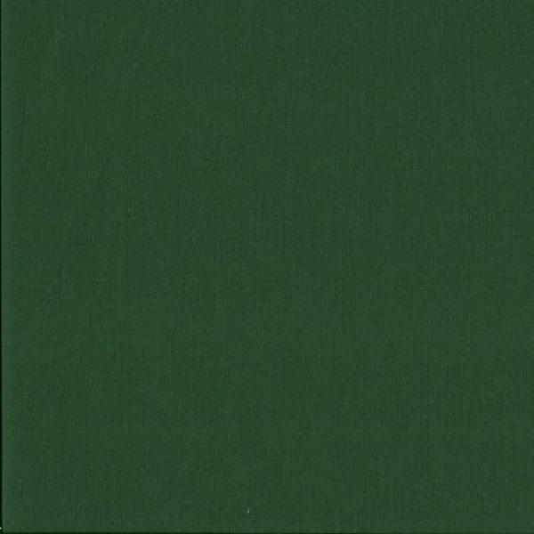 Green 2000J08