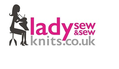 Image result for lady sew and sew logo