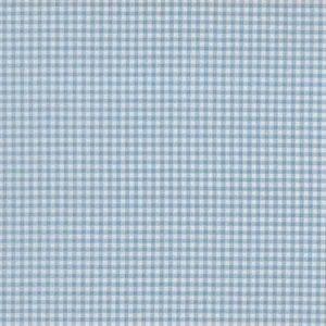 Pale Blue 920/B4