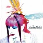 Zandra Rhodes Books
