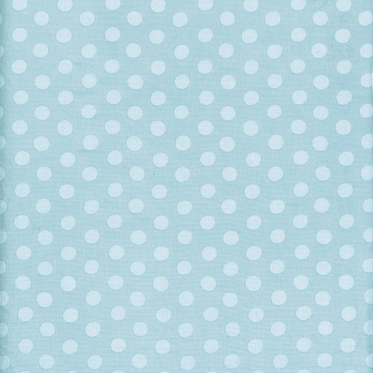 Grey GP70 Fabric by Kaffe Fassett Spot