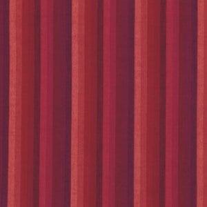 Multi Stripe, Kaffe Fassett Woven