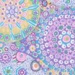 QGP9200 Lilac