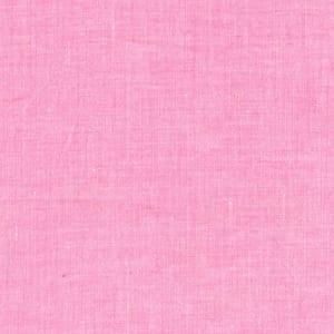 SC83 Pink
