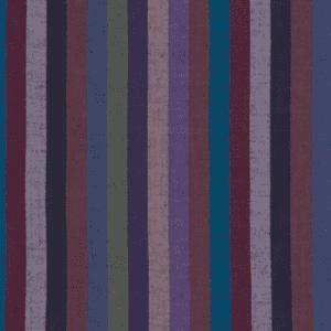 Narrow Stripe, Kaffe Fassett Woven