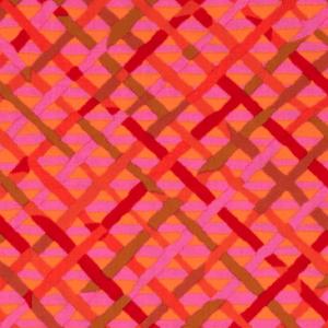 PWBM037 Red