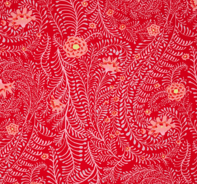 PWGP147 Red