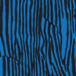BM18 Wrinkle, Brandon Mably, Kaffe Fassett Collective