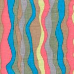 BM04 Waves, Brandon Mably, Kaffe Fassett Collective