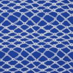 BM36 Nets, Brandon Mably, Kaffe Fassett Collective