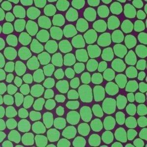 PWBM053 Green