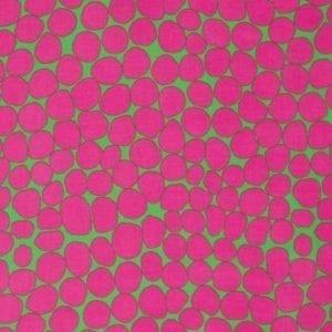 PWBM053 Pink