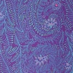 PWGP147 Purple