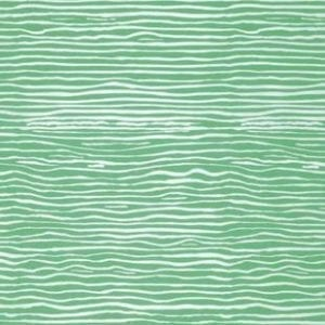 PWBM050 Green