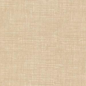 Linen Natural Canvas