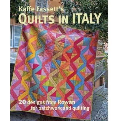9cb6540ec5846 QuiltsinItaly · Quilts in Italy