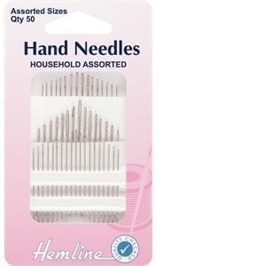 householdneedles