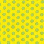 GP70 Yellow Spot, Kaffe Fassett Classics