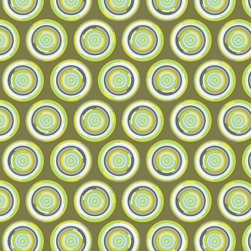 The Hypnotizer PWTP81 Mint