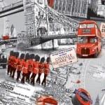 6001-02 London Capital